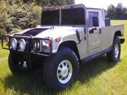 Hummer H1 2003 - Hummer H1